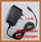 Universal Car Chargers for BlackBerry Curve 9370