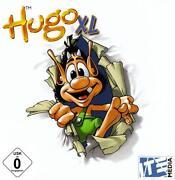 Hugo Spiel