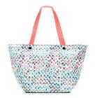 Fossil Hobo Bags & Handbags for Women