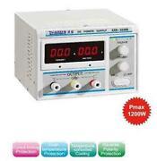30V Switching Power Supply
