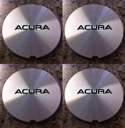 Acura Legend Center Cap | eBay