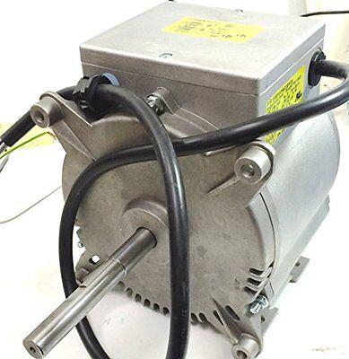 Convection Oven Motor - Fir - Blodgett Part 33800 208-240v 1ph New