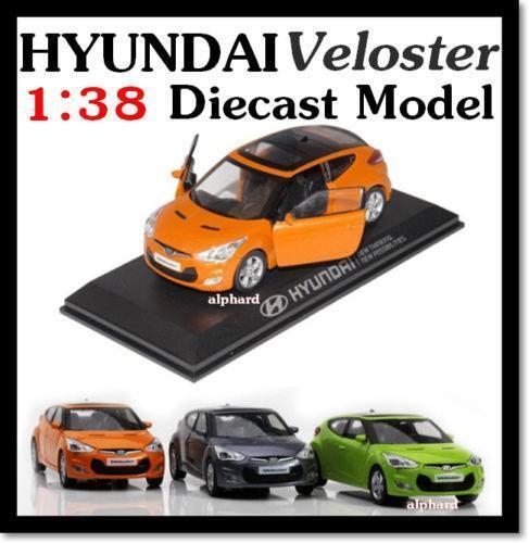 * Yellow 1/18 Hyundai ELANTRA XDC Lingdong Avante Diecast ... |Diecast Hyundai Accent