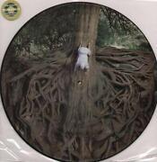 Mars Volta LP