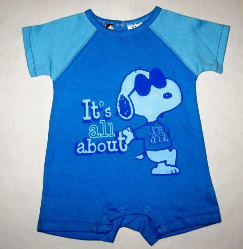 Wrap your little one in custom Snoopy baby clothes. Cozy comfort at Zazzle! Personalized baby clothes for your bundle of joy. Choose from huge ranges of designs today!