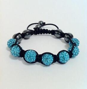 Swarovski Crystal Bracelet Ebay