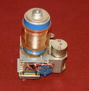 Jennings Capacitor