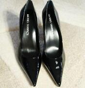 Michael Shannon Shoes