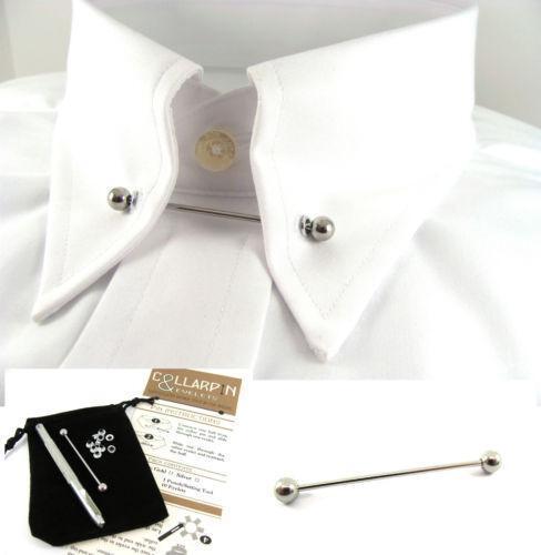 Collar Bar Jewelry Amp Watches Ebay