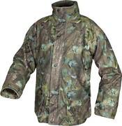 Jack Pyke Clothing