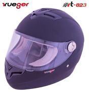 Motorradhelm XXS
