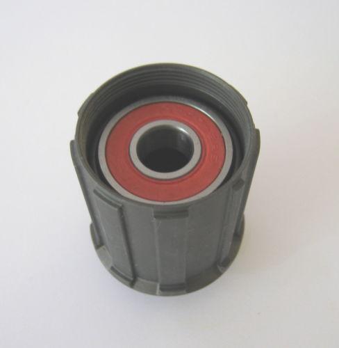 Freehub Body Easton 10-Speed Shimano//SRAM Freehub Body for M1SL hubs M1SL