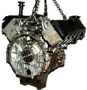 Range Rover Motor