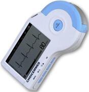 Portable ECG Monitor
