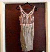 Ann Taylor Loft Dress NWT