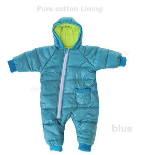85d8c7e4d048 Toddler Snow Suit  Clothes