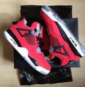 Nike Air Jordan UK 7