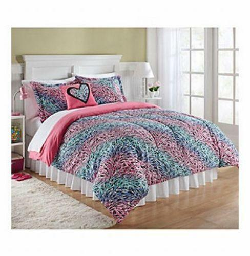 Living Quarters Bedding Ebay