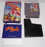 NES Complete