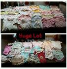 Baby Clothes 0 3 Months Lot