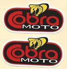 Moto x Stickers