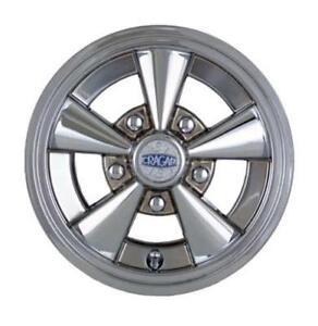 e368a399342 Golf Cart Hubcap Wheel Covers