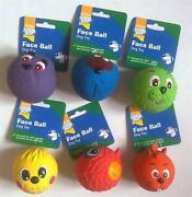 Bulk Dog Toys