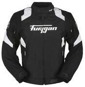 Furygan Jacket
