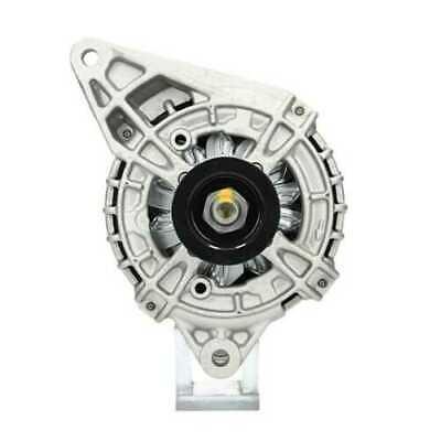 Lichtmaschine Mercedes  CLA GLA 180 200 220 CDI 4 matic W176 W246 C117 X156