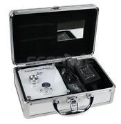 6 in 1 Diamond Microdermabrasion Machine