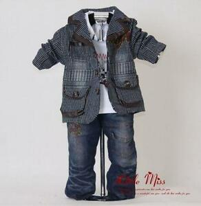 51f71849f Baby Boy Designer | Clothes, Shoes & Accessories | eBay