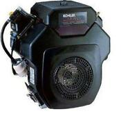 Kohler Engine 20HP