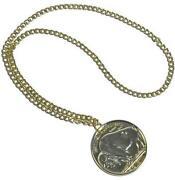 70s Fancy Dress Jewellery