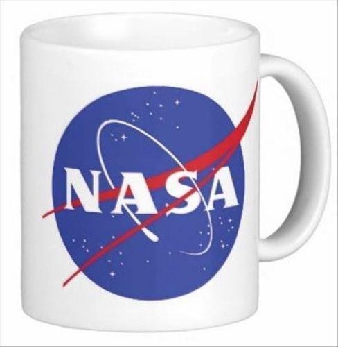 Microwave Coffee Mug Ebay