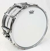 Pearl Sensitone Elite