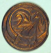 $2 Coin Error