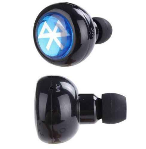bluetooth headset pc ebay. Black Bedroom Furniture Sets. Home Design Ideas