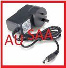 AU/NZ 240V to 5V Power Plug Adaptors