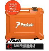 New Paslode IM350 Nail Gun
