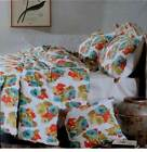 Cynthia Rowley Queen Comforter Sets