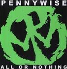 Pennywise Vinyl