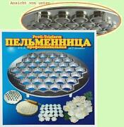 Pelmeniza