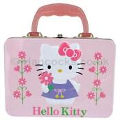 Hello Kitty Surprise