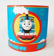 Childrens Lampshade