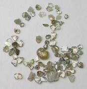 Natural Loose Diamonds Rough