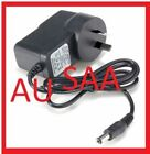 240V Input 5V Output Power Plug Adapters
