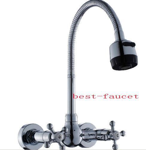 spring kitchen faucet ebay price pfister stainless steel kitchen faucet ebay