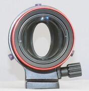 ISCO Lens