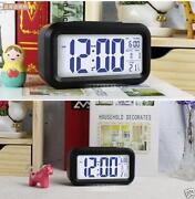Light Alarm Clock