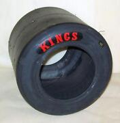 Racing Go Kart Tires